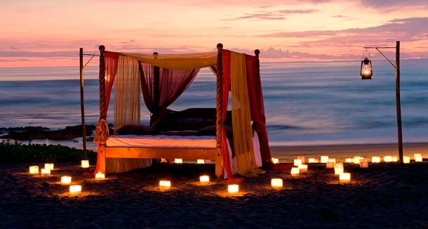 Honeymoon-Destinations-Goa
