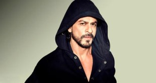 Shahrukh-Khan-new-photos-12