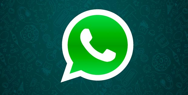 whatsapp-multiple-msg