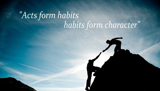 Character-Quotes-hindi