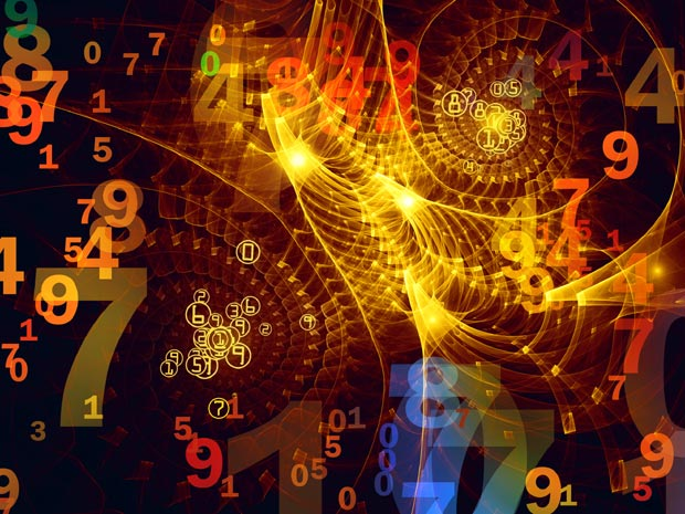 Numerology-Businees-Career