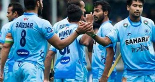 india-hockey-pakistan-world