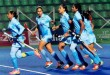 indian-women-hockey