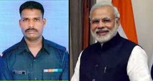 modi-and-Lance-Naik-Hanumnt