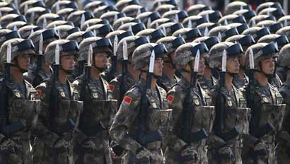 chinese-army_1457165726