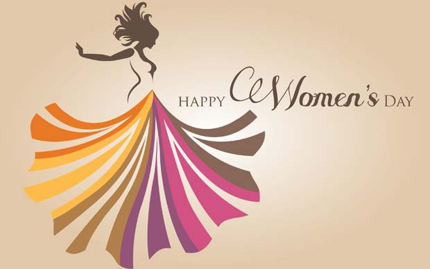 international-womens-day-