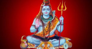 ow to please lord shiva for job – Indiahallabol com