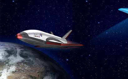 Made-in-India-SPACE-SUTTLE