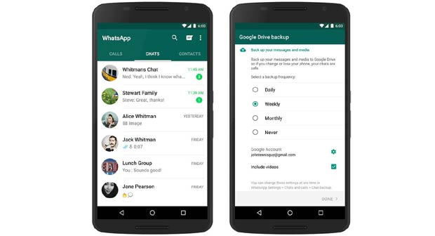 whatsapp-for-android-update