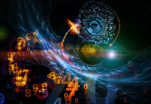 health-and-numerology