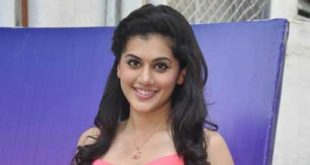 Taapsee-Pannu-12