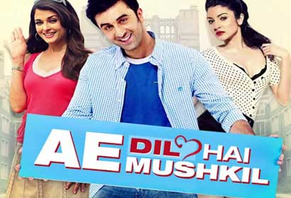 ae-dil-hai-mushkil-movie-po