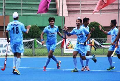 hockey-india-team