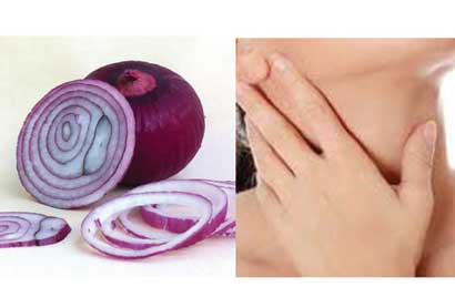 red-onion-768x401