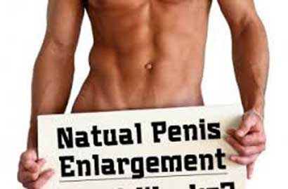 penis-enlargement